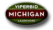 Viperbid Michigan